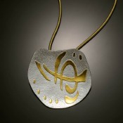 Deirdre Donnelly Jewelry Art
