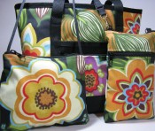 Cindy's Creative Bags VT LLC