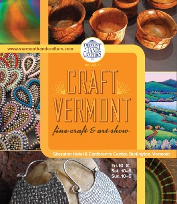 vermont hand crafters inc craft vermont home