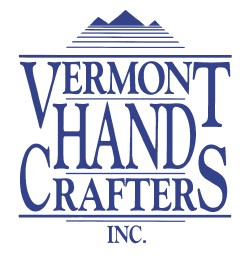 Vermont Hand Crafters